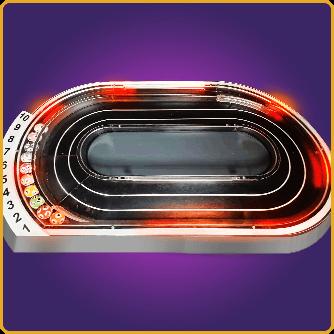 Lotto (Race Ball)